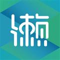 懒人易健 V4.0.2 iPhone版