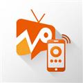 联通TV助手 V4.5.0 苹果版