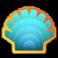 Open-Shell(经典开始菜单设置工具) V4.4.142 官方最新版