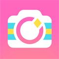美颜相机 V9.1.00 iPhone版