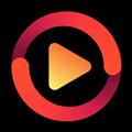 快视频 V1.2.75 官方安卓版
