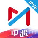 咪咕视频PC客户端 V4.4.0.506 官方版