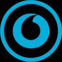QQ地区查询 V1.0 绿色免费版