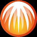 比特彗星全功能解锁版 V1.81 中文豪华版