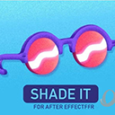 Shade It