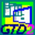 GT Designer