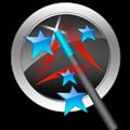 PDF Magic(PDF处理工具) V2.6.1 Mac版