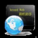 路由器刷breed web控制台助手