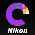 尼康捕影工匠 V1.5.3 Mac版