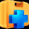 Starus Data Restore Pack(数据恢复包) V4.1 官方版