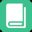 追书免费小说 V3.2.0 安卓版