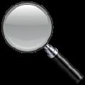 Registry Finder(注册表搜索工具) V2.38.1 绿色免费版