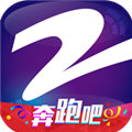 中国蓝TV V3.2.2 安卓版