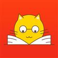 起名猫 V1.0.7 苹果版