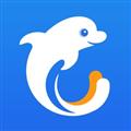 携程旅行 V8.4.0 苹果版