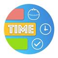 Amos时间志 V7.2 苹果版