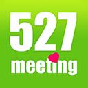 527轻会议 V2.0.0 官方版
