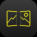 Insta360 Stitcher(360全景拼接软件) V1.2.2 官方版