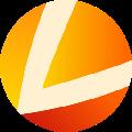 雷神加速器 V7.0.3.2 官方最新版