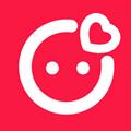 人人红娘 V2.0.8 苹果版