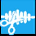 Abelssoft mp3cutter(音频剪切工具) V2019.6 破解免费版