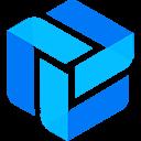 CAJ转PDF转换器 V1.0.0 免费版