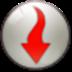 淘宝视频下载器破解版 V1.2 免费版