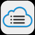 Acclount Desk(密码管理软件) V1.2 Mac版