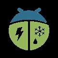 WeatherBug(天气应用软件) V1.0.2 Mac版