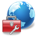 CheckDiskGUI(硬盘修复工具) V1.2.0 英文免安装版