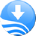 BIGEMAP谷歌卫星地图下载器破解版 V26.0.0.1 免费版