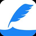 逐浪作家助手 V1.4.8 安卓版