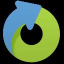 龙腾数据恢复软件免注册码版 V4.3 免费版