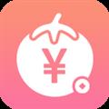 番茄记账本APP|番茄记账本 V1.0.7 安卓版 下载