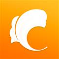 建颐人生APP|建颐人生 V1.2.2 安卓版 下载