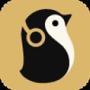 企鹅FM无障碍版 V1.5.0.0 官方版