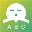 懒人英语阅读 V1.6.0 安卓版