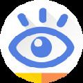 万能看图王 V1.8.2.06101 官方版