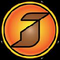 FlowJo(流式数据分析软件) V7.6 中文免费版