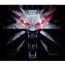 巫师3狂猎金钱修改器 V1.32 免费版