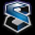 Warkey魔兽改建精灵 V1.8 绿色免费版