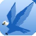 品茗智绘进度计划软件破解版 V2.6.0.24590 免狗版