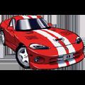 求索车辆管理系统 V8.4 单机版