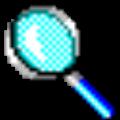 MiniSniffer抓包工具 V1.0 绿色汉化版