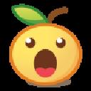 橘子办事清单 V1.0 中文免费版