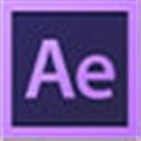 GEOlayers(AE地图路径绘制脚本) V1.2.8 官方版