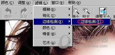 acdsee5.0完整版
