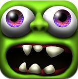 僵尸尖叫单机破解版 V3.0.1 安卓版