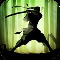 暗影格斗2全武器满级版 V1.4.2 安卓版