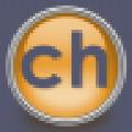 虐杀原形1无限进化点修改器 V1.0 绿色免费版